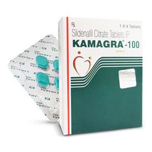 Кamagra